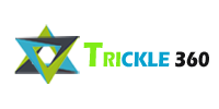 Trickle 360